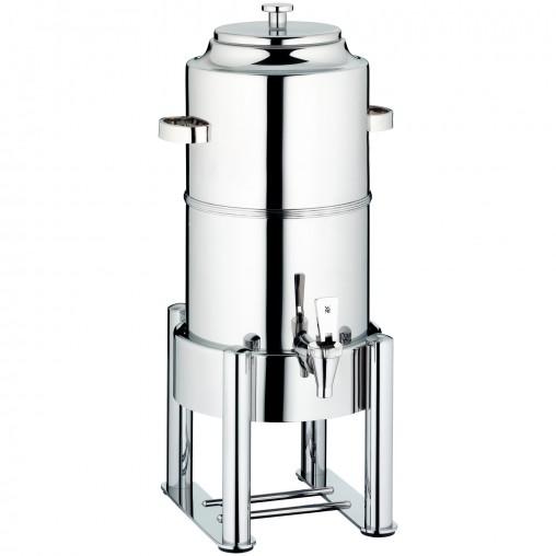 Coffee urn, 15 L Basic