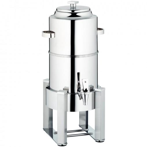 Coffee urn, 15 L Manhattan