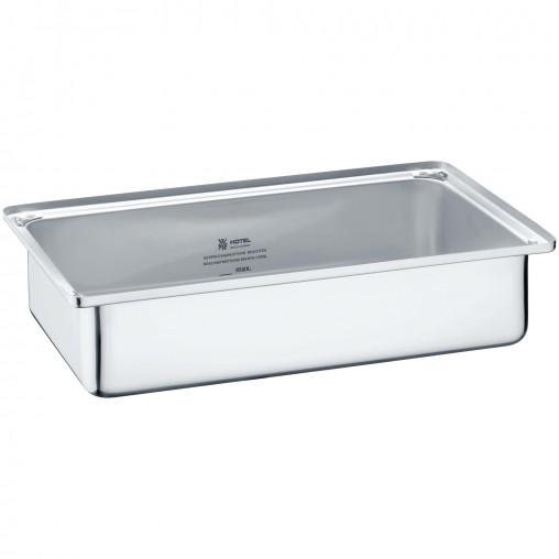 Water pan Neutral