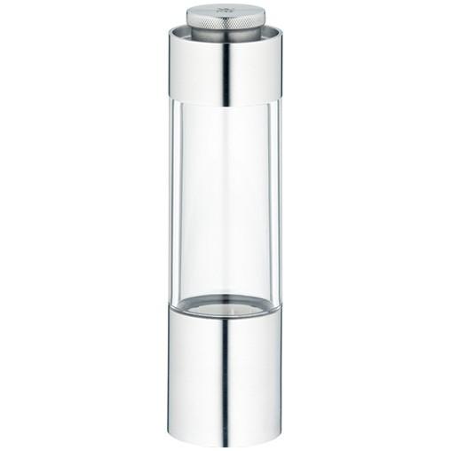 Salt mill / pepper mill 16cm Neutral