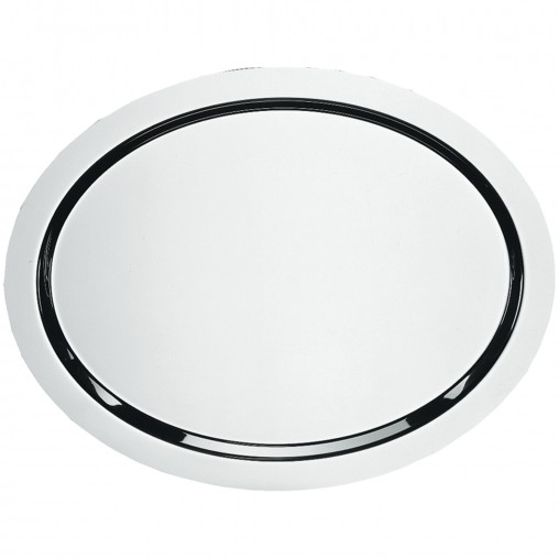 Serving tray, oval Classic