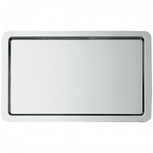 Serving tray GN GN 1/1 Classic