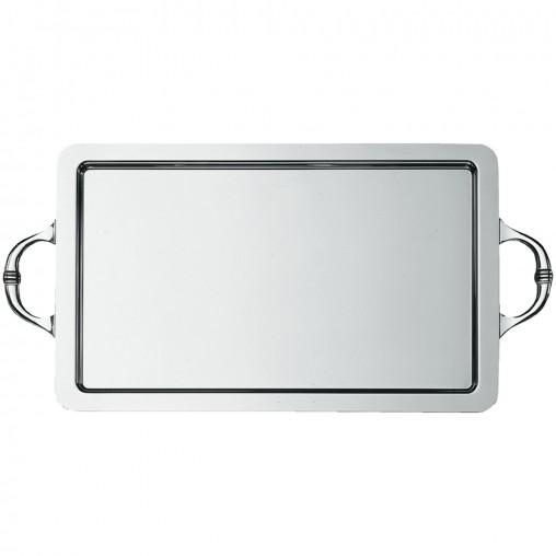 Serving tray GN 1/1 Classic
