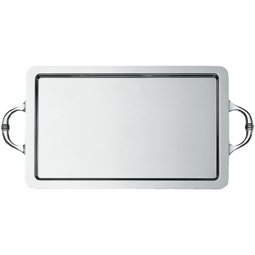 Serving tray GN 2/1 Classic