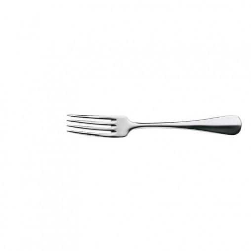 Dessert fork Baguette stainless 18/10