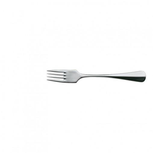 Cake fork Baguette stainless 18/10