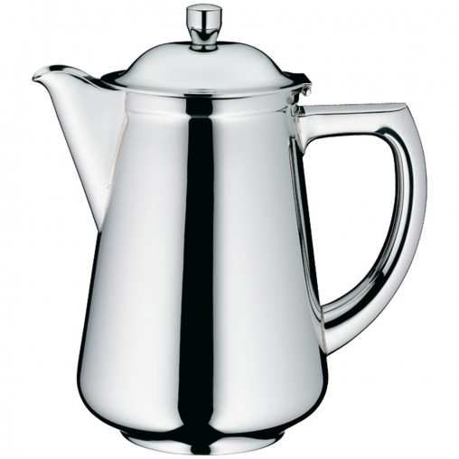 Coffee pot 1,0L Urban