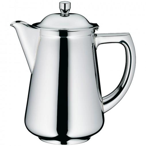 Coffee pot 1,0L Urban