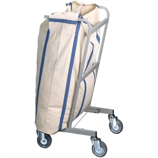 For 1 laundry bag Standard