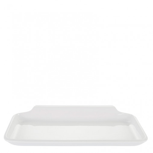 Platter Mr. Serve 32 x 19 cm