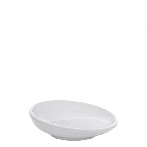 Plate Circles 16 cm