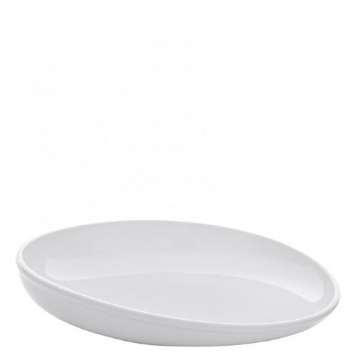 Plate Circles 31 cm