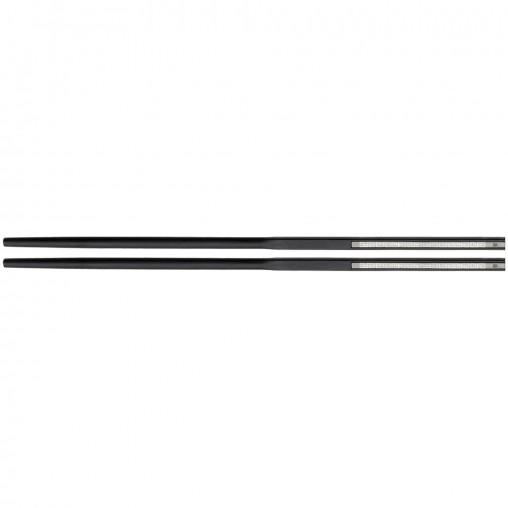 Chopsticks pair ASIA stainless 18/10
