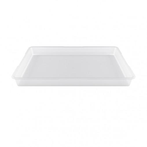 Ice pan GN 1/1 - 55, WMF Quadro