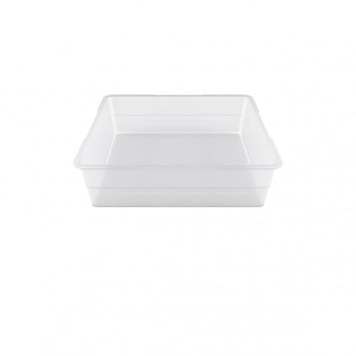 Ice pan GN 2/3 - 100, WMF Quadro