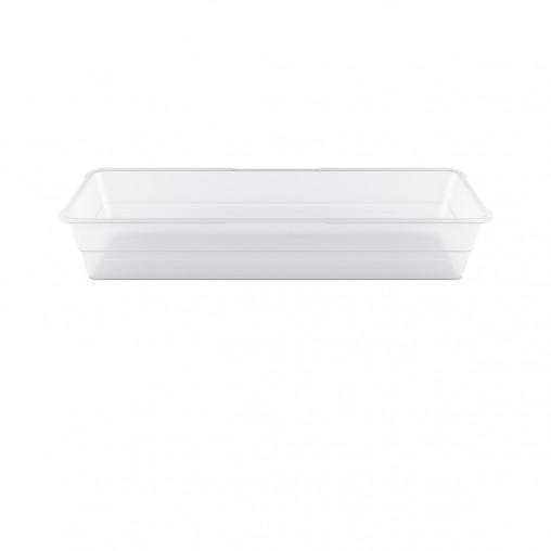 Ice pan GN 2/4 - 100, WMF Quadro