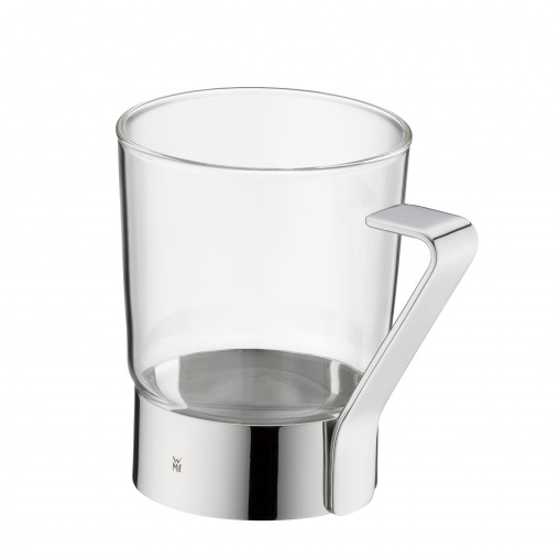 Glass L CultureCup, without handle