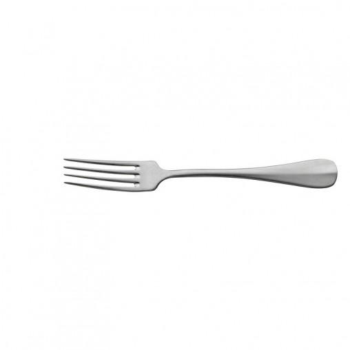 Table fork Baguette stonewashed