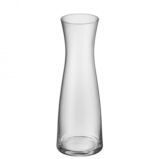 Replacement bottle 1.0 l Basic