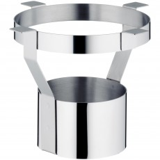 Burner holder coffee urn Neutral