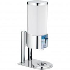 Milk dispenser Basic