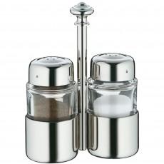 Salt-pepper-set Classic