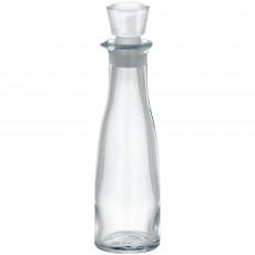 Spare bottle Neutral