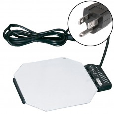 Heating element 100-120 V / 230 W Neutral