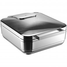 Chafing Dish, Manhattan, GN 2/3 Hot & Fresh
