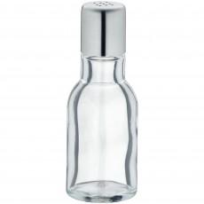 Spare glass Pure