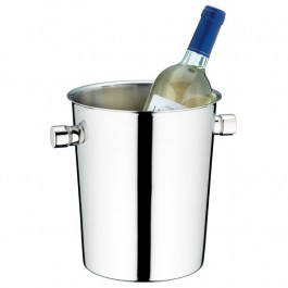 Wine / champagne cooler Pure