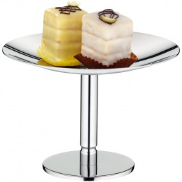 Petits-fours-stand Pure