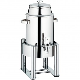 Coffee urn, 10 L Basic