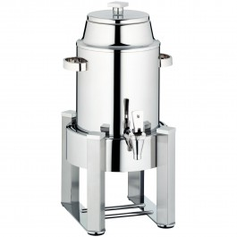 Coffee urn, 10 L Manhattan