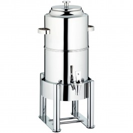 Coffee urn, 15 L Basic