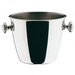 Ice bucket Classic
