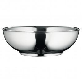 Finger bowl Neutral
