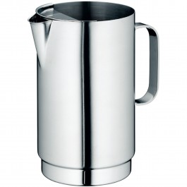 Water pitcher Pure
