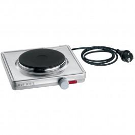 Heating element 230 V / 1000 W Neutral