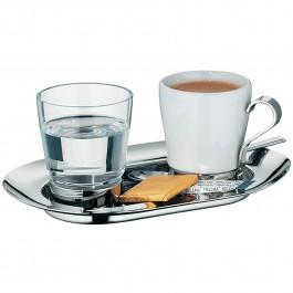Espresso set CoffeeCulture