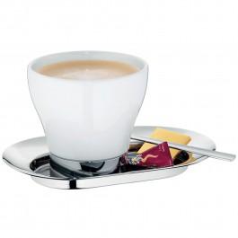 Café au lait set CoffeeCulture