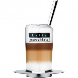 Latte Macchiato Set Neutral
