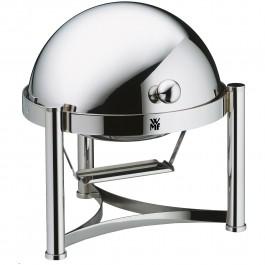 Chafing Dish, S Metropolitan