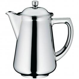 Coffee pot 0,5L Urban