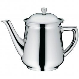 Tea pot 0,5L Urban