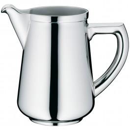 Milk jug 0,2L Urban