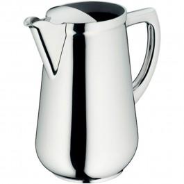 Water pitcher Urban