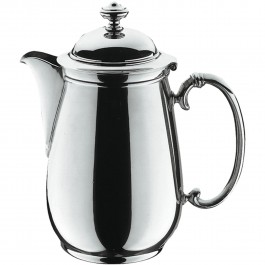 Coffee pot 0,3L Classic