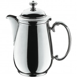 Coffee pot 1,5L Classic