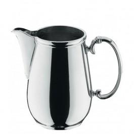 Milk jug 0,3L Classic